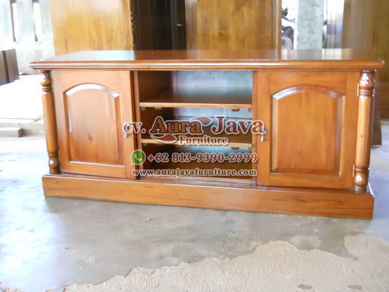 indonesia-teak-furniture-store-catalogue-tv-stand-furniture-aura-java-jepara_076