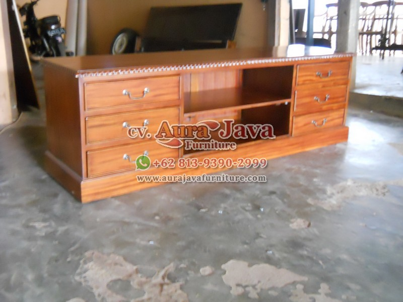 indonesia-teak-furniture-store-catalogue-tv-stand-furniture-aura-java-jepara_077