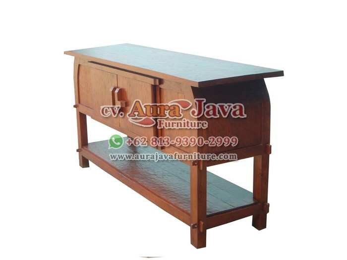 indonesia-teak-furniture-store-catalogue-tv-stand-furniture-aura-java-jepara_078