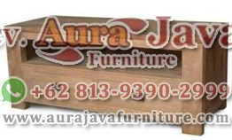 indonesia-teak-furniture-store-catalogue-tv-stand-furniture-aura-java-jepara_079