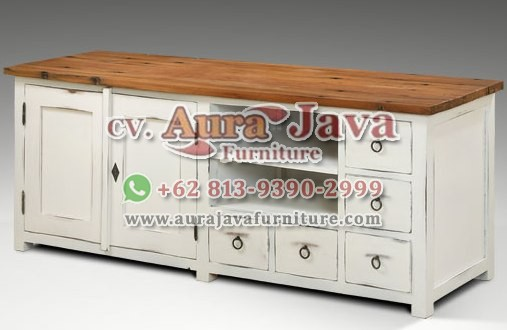 indonesia-teak-furniture-store-catalogue-tv-stand-furniture-aura-java-jepara_081