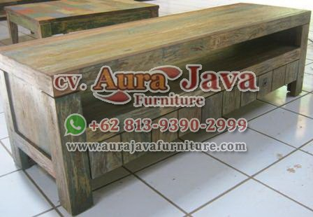 indonesia-teak-furniture-store-catalogue-tv-stand-furniture-aura-java-jepara_083
