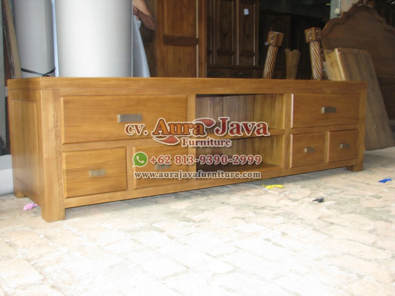 indonesia-teak-furniture-store-catalogue-tv-stand-furniture-aura-java-jepara_084