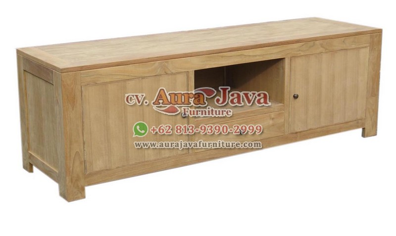 indonesia-teak-furniture-store-catalogue-tv-stand-furniture-aura-java-jepara_085