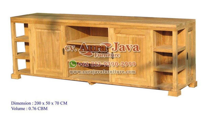 indonesia-teak-furniture-store-catalogue-tv-stand-furniture-aura-java-jepara_086