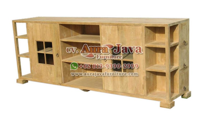 indonesia-teak-furniture-store-catalogue-tv-stand-furniture-aura-java-jepara_087
