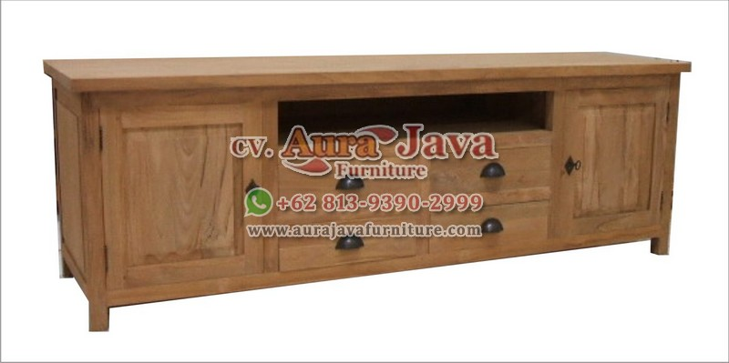 indonesia-teak-furniture-store-catalogue-tv-stand-furniture-aura-java-jepara_089