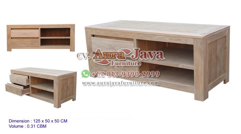 indonesia-teak-furniture-store-catalogue-tv-stand-furniture-aura-java-jepara_090