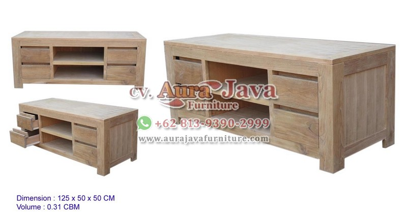 indonesia-teak-furniture-store-catalogue-tv-stand-furniture-aura-java-jepara_091