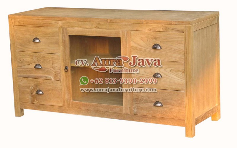indonesia-teak-furniture-store-catalogue-tv-stand-furniture-aura-java-jepara_092