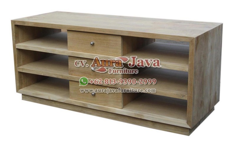 indonesia-teak-furniture-store-catalogue-tv-stand-furniture-aura-java-jepara_093