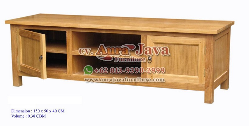 indonesia-teak-furniture-store-catalogue-tv-stand-furniture-aura-java-jepara_094