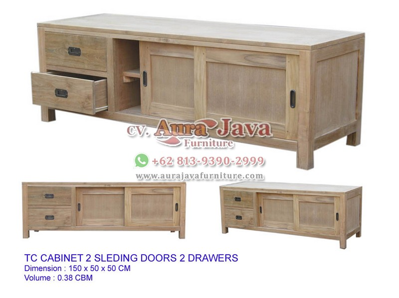indonesia-teak-furniture-store-catalogue-tv-stand-furniture-aura-java-jepara_096