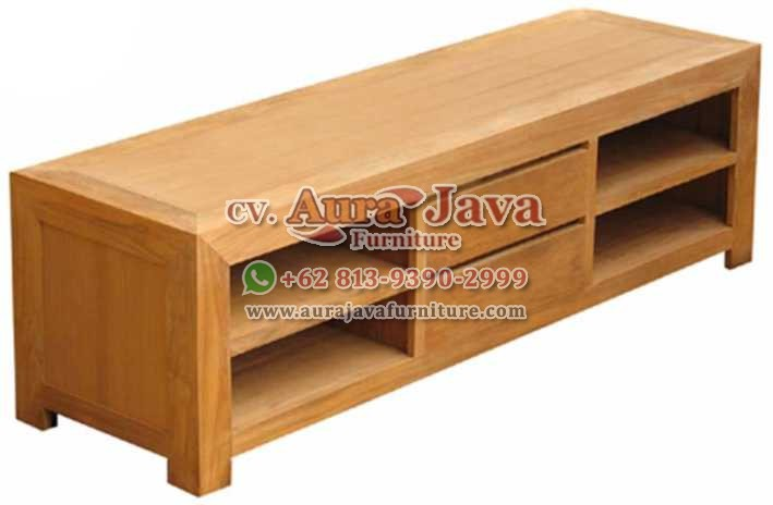 indonesia-teak-furniture-store-catalogue-tv-stand-furniture-aura-java-jepara_097