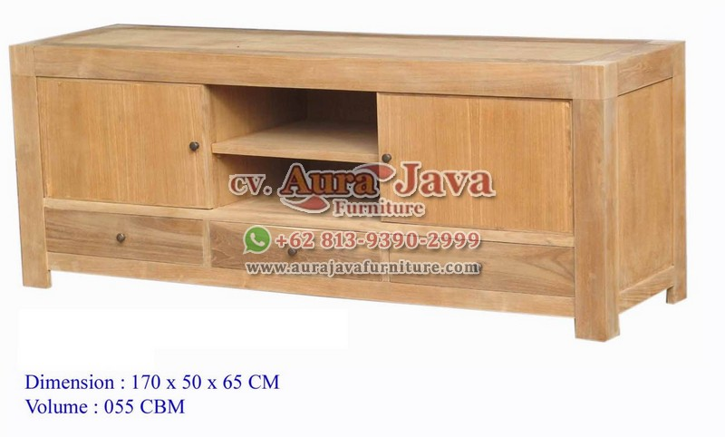 indonesia-teak-furniture-store-catalogue-tv-stand-furniture-aura-java-jepara_098