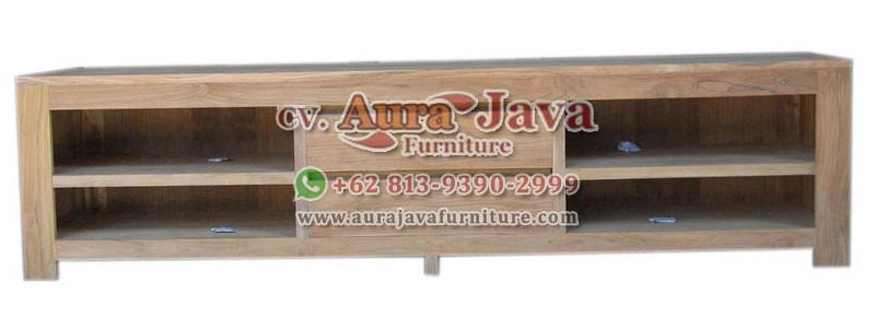 indonesia-teak-furniture-store-catalogue-tv-stand-furniture-aura-java-jepara_099