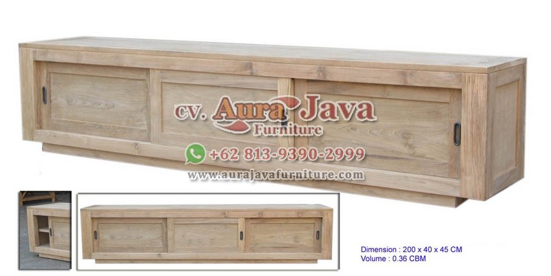 indonesia-teak-furniture-store-catalogue-tv-stand-furniture-aura-java-jepara_101