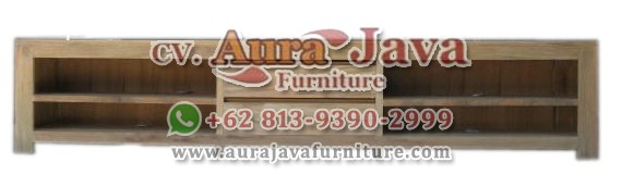 indonesia-teak-furniture-store-catalogue-tv-stand-furniture-aura-java-jepara_103