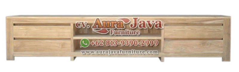 indonesia-teak-furniture-store-catalogue-tv-stand-furniture-aura-java-jepara_104