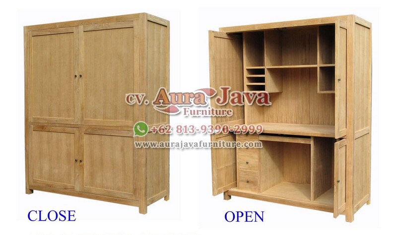indonesia-teak-furniture-store-catalogue-tv-stand-furniture-aura-java-jepara_105