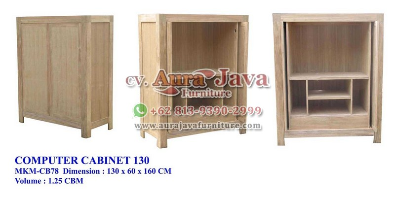 indonesia-teak-furniture-store-catalogue-tv-stand-furniture-aura-java-jepara_106