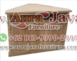 indonesia-teak-furniture-store-catalogue-tv-stand-furniture-aura-java-jepara_107