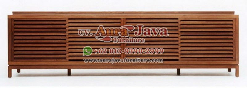 indonesia-teak-furniture-store-catalogue-tv-stand-furniture-aura-java-jepara_108