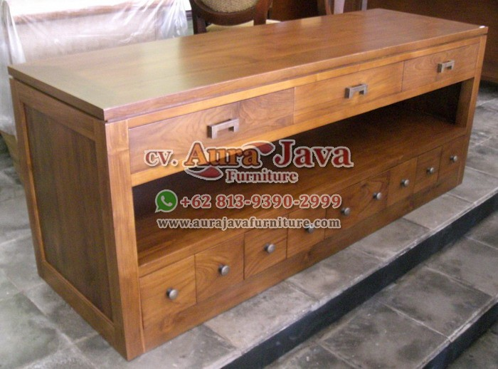 indonesia-teak-furniture-store-catalogue-tv-stand-furniture-aura-java-jepara_109