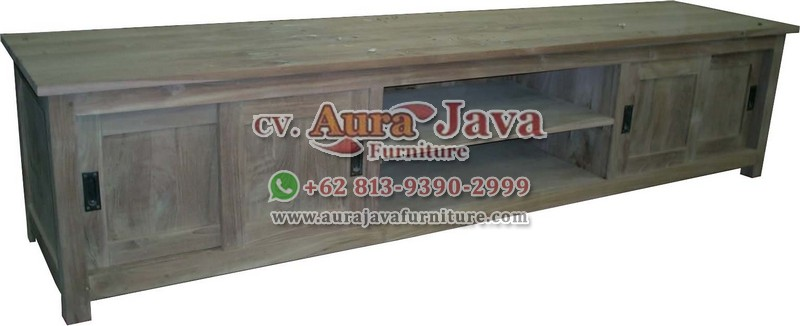 indonesia-teak-furniture-store-catalogue-tv-stand-furniture-aura-java-jepara_110