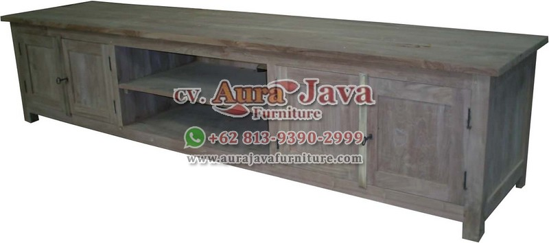 indonesia-teak-furniture-store-catalogue-tv-stand-furniture-aura-java-jepara_111