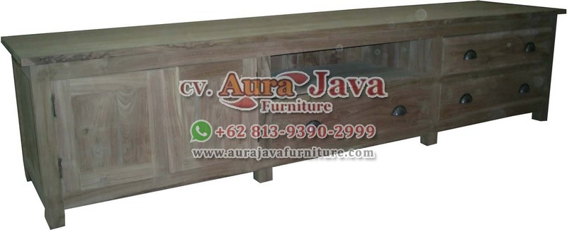 indonesia-teak-furniture-store-catalogue-tv-stand-furniture-aura-java-jepara_112