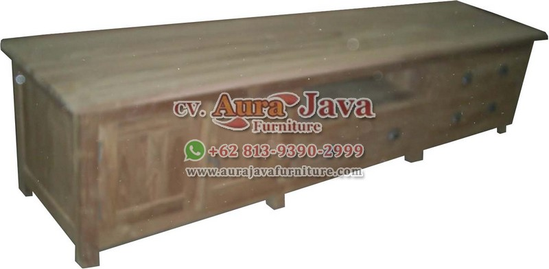 indonesia-teak-furniture-store-catalogue-tv-stand-furniture-aura-java-jepara_113