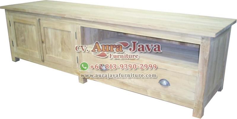 indonesia-teak-furniture-store-catalogue-tv-stand-furniture-aura-java-jepara_114