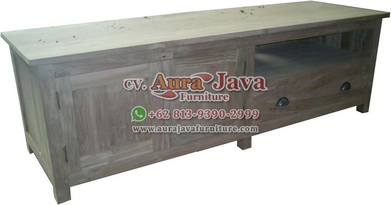 indonesia-teak-furniture-store-catalogue-tv-stand-furniture-aura-java-jepara_115