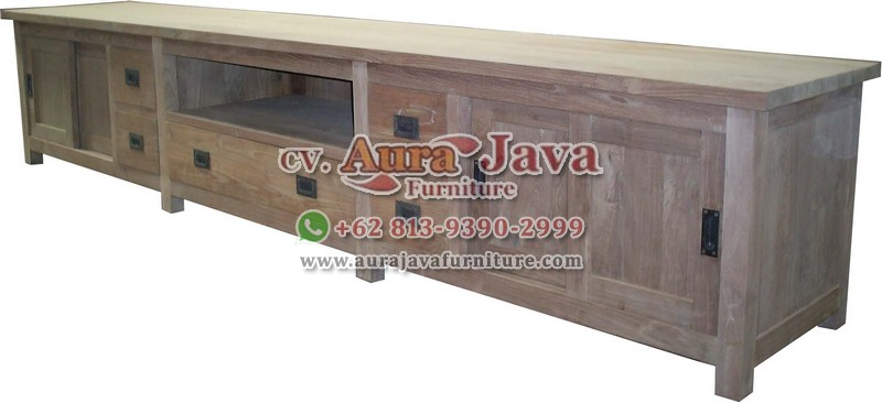 indonesia-teak-furniture-store-catalogue-tv-stand-furniture-aura-java-jepara_116