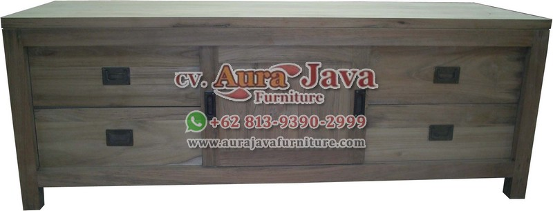 indonesia-teak-furniture-store-catalogue-tv-stand-furniture-aura-java-jepara_120