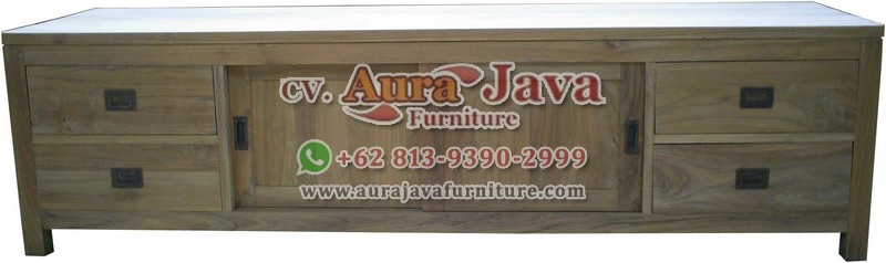 indonesia-teak-furniture-store-catalogue-tv-stand-furniture-aura-java-jepara_121