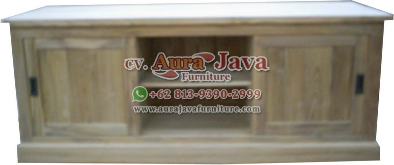 indonesia-teak-furniture-store-catalogue-tv-stand-furniture-aura-java-jepara_127