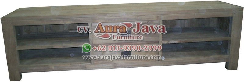 indonesia-teak-furniture-store-catalogue-tv-stand-furniture-aura-java-jepara_128
