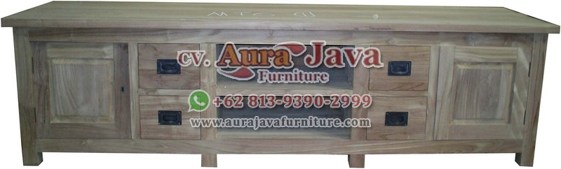 indonesia-teak-furniture-store-catalogue-tv-stand-furniture-aura-java-jepara_129