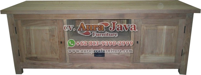 indonesia-teak-furniture-store-catalogue-tv-stand-furniture-aura-java-jepara_130