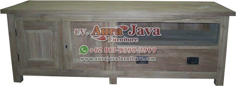 indonesia-teak-furniture-store-catalogue-tv-stand-furniture-aura-java-jepara_132