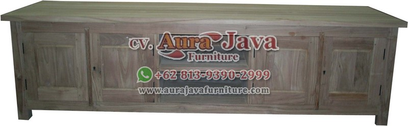 indonesia-teak-furniture-store-catalogue-tv-stand-furniture-aura-java-jepara_133