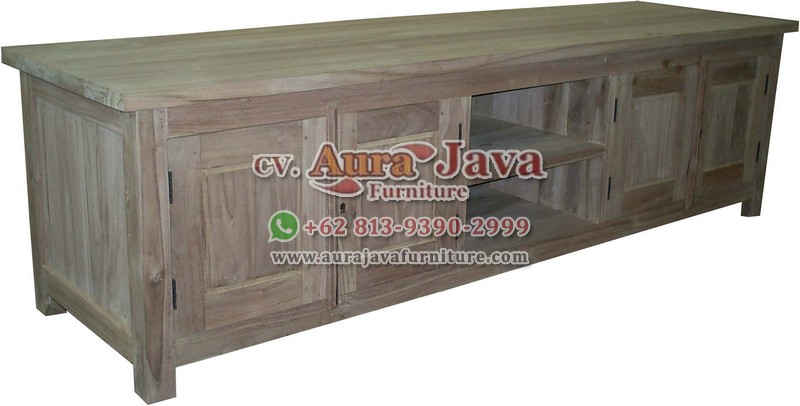 indonesia-teak-furniture-store-catalogue-tv-stand-furniture-aura-java-jepara_134