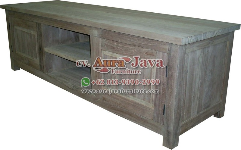 indonesia-teak-furniture-store-catalogue-tv-stand-furniture-aura-java-jepara_135
