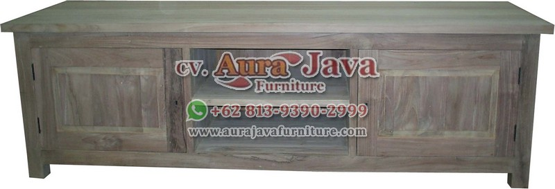 indonesia-teak-furniture-store-catalogue-tv-stand-furniture-aura-java-jepara_136