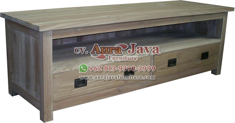 indonesia-teak-furniture-store-catalogue-tv-stand-furniture-aura-java-jepara_137