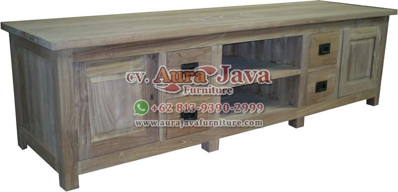 indonesia-teak-furniture-store-catalogue-tv-stand-furniture-aura-java-jepara_138