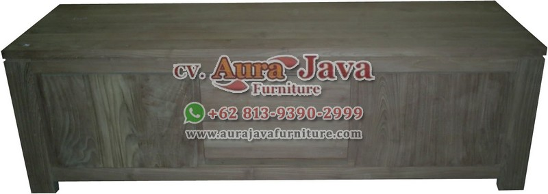 indonesia-teak-furniture-store-catalogue-tv-stand-furniture-aura-java-jepara_139