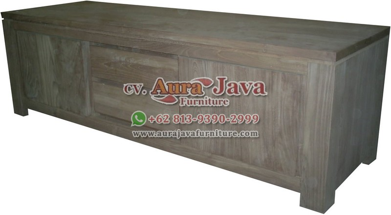 indonesia-teak-furniture-store-catalogue-tv-stand-furniture-aura-java-jepara_140